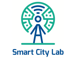 Pildiotsingu Smart City Lab) tulemus